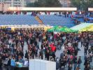 2013 koncert DEPECHE MODE Bratislava 09