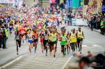 Prague International Marathon 2013 01