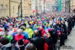 Prague International Marathon 2013 02