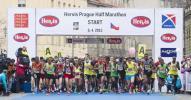 Prague International Marathon 2013 03