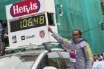 Prague International Marathon 2013 05
