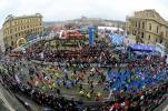 Prague International Marathon 2013 07