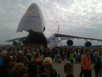 2013 dny NATO letiste Mosnov 01